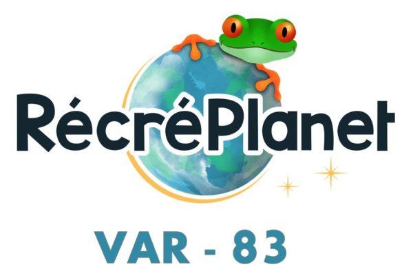 logo-recreplanet-var