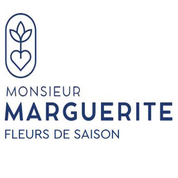 0519-site-bouquet-de-saison-made-in-france-carre