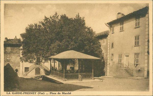 0521-carte-postale-la-garde-freinet