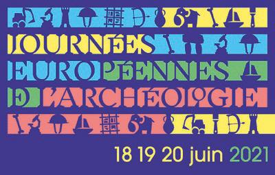 06-21-journees-europeennes-archeologie-la-garde-freinet2