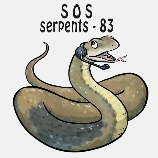 0621-sos-serpents