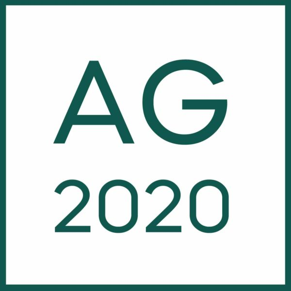 ag-2020-carre