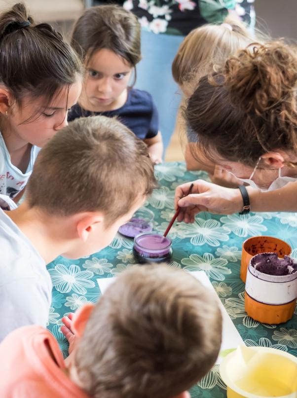 atelier-scolaire-couleurs-la-garde-freinet-var
