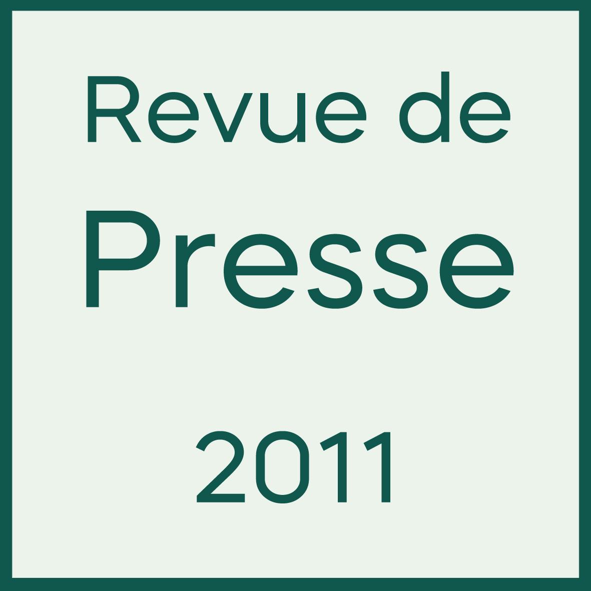 revue-de-presse-2011-1