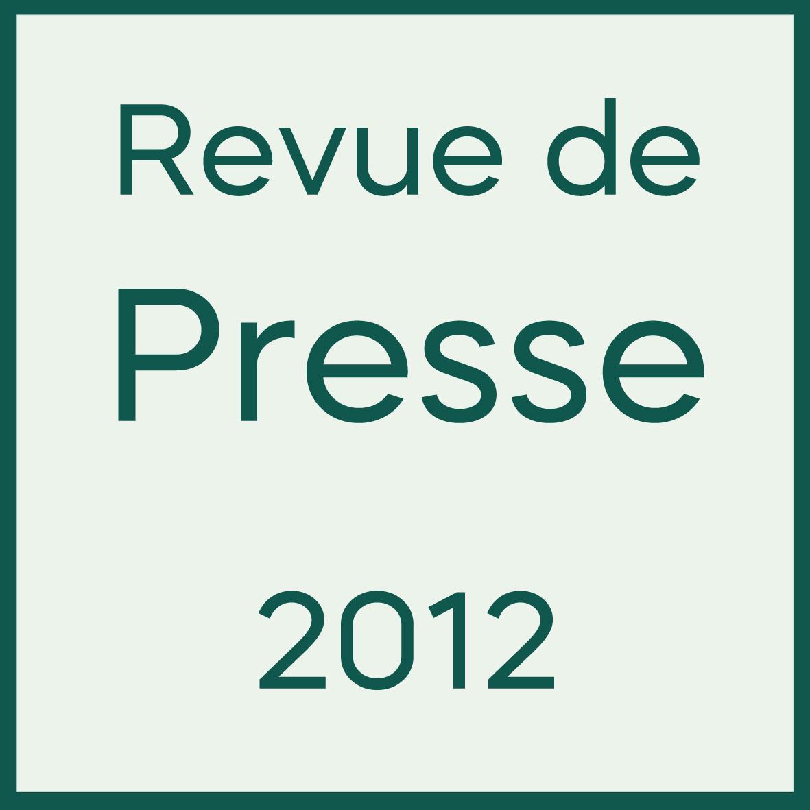 revue-de-presse-2012-1
