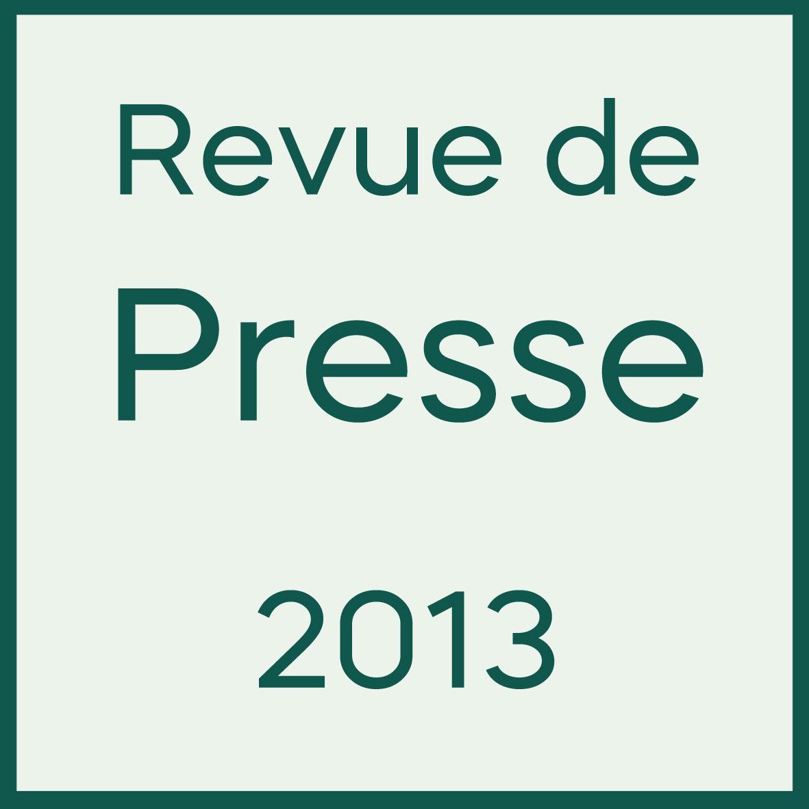 revue-de-presse-2013-1