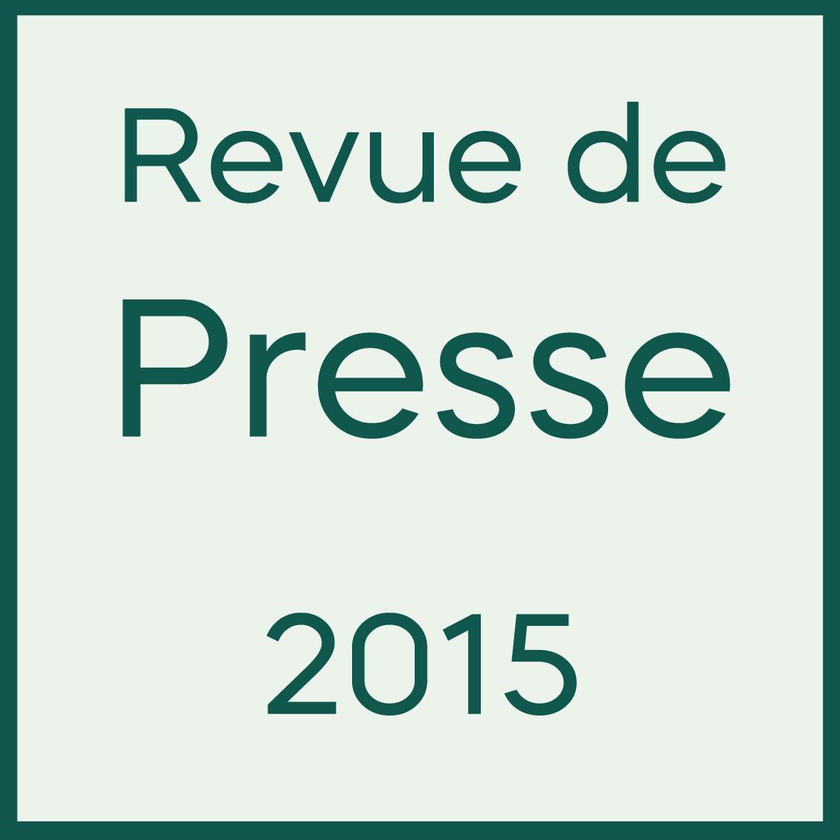 revue-de-presse-2015-1