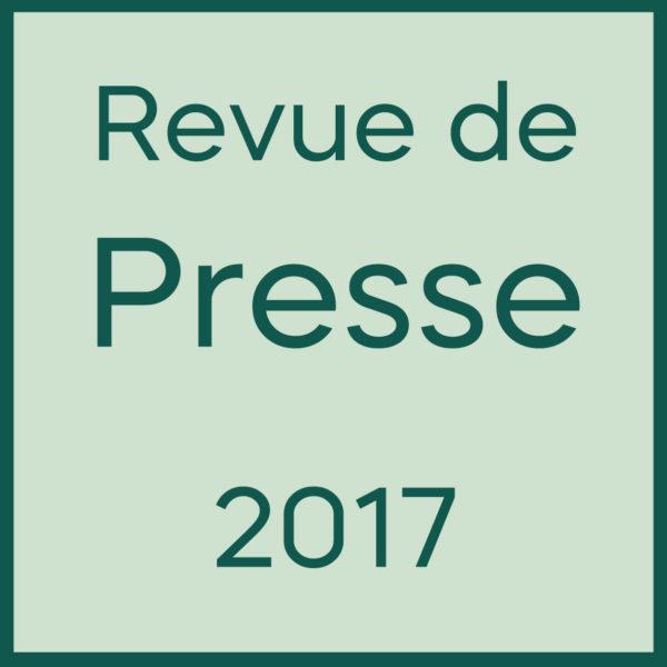 revue-de-presse-2017