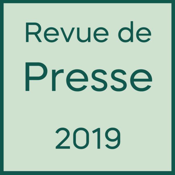 revue-de-presse-2019
