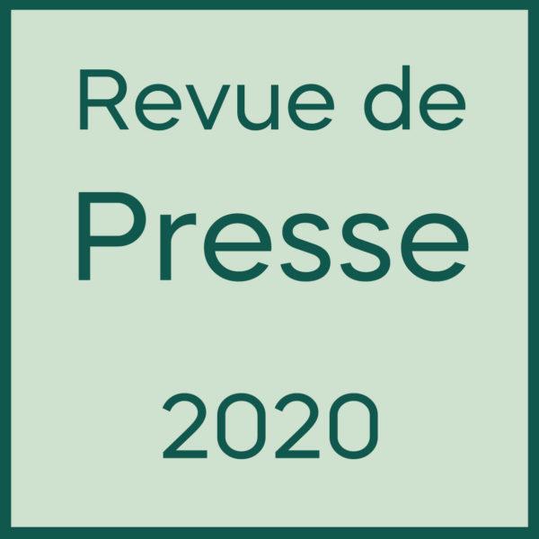revue-de-presse-2020